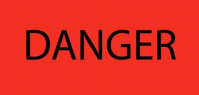 Gefährliches Bauchfett
