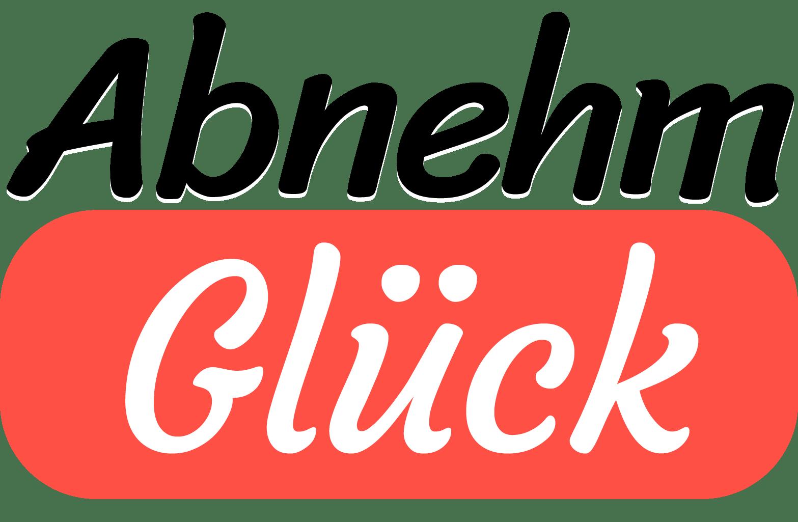 AbnehmGlück